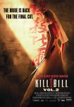 Kill-Bill-vol-2-n2147.jpg