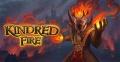 Kindred Fire dostępne