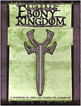 Kindred-of-the-Ebony-Kingdom-n25761.jpg