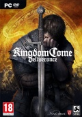 Kingdom-Come-Deliverance-n47765.jpg