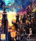 Kingdom-Hearts-III-n49859.jpg