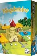 Kingdomino-n45567.jpg