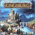 Kingsburg-n16439.jpg