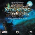 Kingsport-Festiwal-n42365.jpg