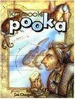 Kithbook: Pooka