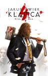 Klamca-4-Killem-all-n33431.jpg