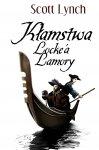 Klamstwa-Lockea-Lamory-n10195.jpg