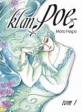 Klan Poe #1