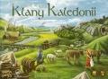 Klany-Kaledonii-n49369.jpg