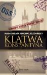 Klątwa Konstantyna