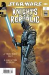 Knights of the Old Republic #09. Homecoming