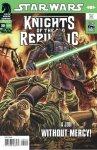 Knights of the Old Republic #30. Exalted, część 2