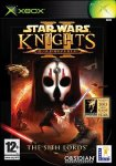 Knights-of-the-Old-Republic-II-The-Sith-