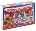 Kocham-Cie-Polsko-n35985.jpg