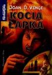 Kocia-lapka-n2527.jpg