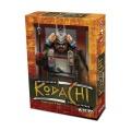 Kodachi – nowa gra od WizKids Games