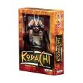 Kodachi dostępne