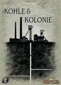 Kohle--Kolonie-n39675.jpg