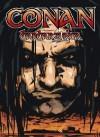 Kolejna antologia z Conanem