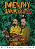 Kolejna edycja Imienin Jana Kochanowskiego