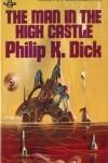 Kolejna powieść Dicka na ekranie