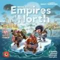 Kolejne gry w uniwersum Osadników: Narodzin Imperium