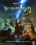 Kolejne ilustracje z Soulbound