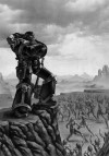Kolejne informacje o Rites of Battle