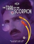 Kolejne spojrzenie na Trop Skorpiona