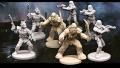 Kolejne zestawy figurek do Imperial Assault