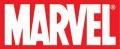 Kolejny Polak rysuje dla Marvela
