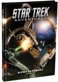 Kolejny dodatek do Star Trek Adventures coraz bliżej