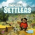 Kolejny tekst o Imperial Settlers