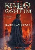 Koło Osheim