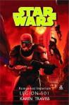 Komandosi Imperium 1. Legion 501