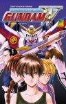 Kombinezon-bojowy-Gundam-Wing-2-n17727.j