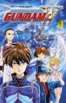 Kombinezon-bojowy-Gundam-Wing-4-n17729.j