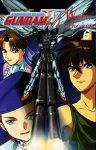 Kombinezon-bojowy-Gundam-Wing-6-n17731.j