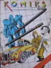 Komiks-i-publicystyka-1-Komiks-Fantastyk