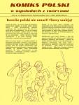 Komiks-polski-w-wywiadach-z-tworcami-n32