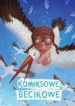 Komiksowe-Becikowe-n22867.jpg