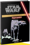 Komiksy-Star-Wars-Kolekcja-Legendy-04-Kl