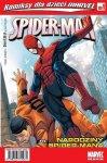 Komiksy-dla-dzieci-Marvel-01-Spider-Man-