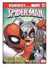 Komiksy-dla-dzieci-Marvel-06-Spider-Man-