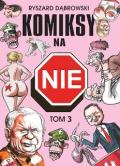 Komiksy-na-NIE-3-n43929.jpg
