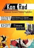 KonRad – Konwent w Radomiu