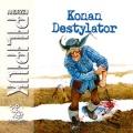 Konan-Destylator-audiobook-n46165.jpg