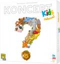 Koncept Kids: Zwierzaki z datą premiery