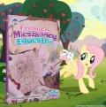 Końcówka przedsprzedaży Fantastycznych Mieszkańców Equestrii