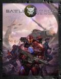 Końcówka zbiórki na Battlelords of the 23rd Century